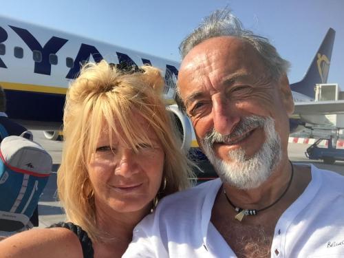 Adriana & Adriano