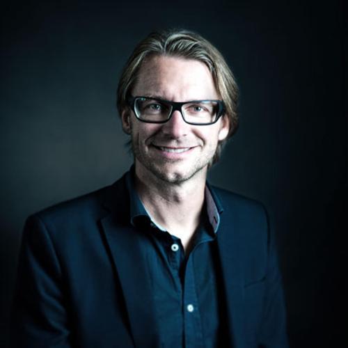 Alexander Hanke-Mellby