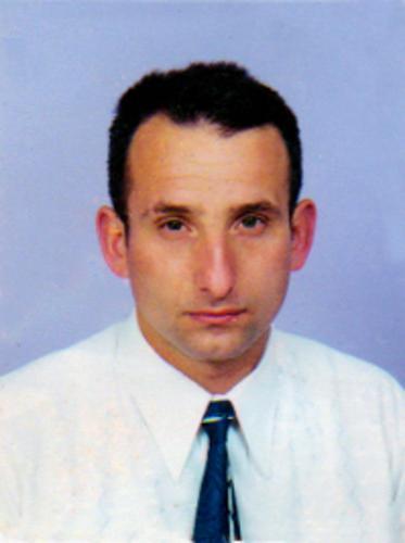 dr Pavle Popovic