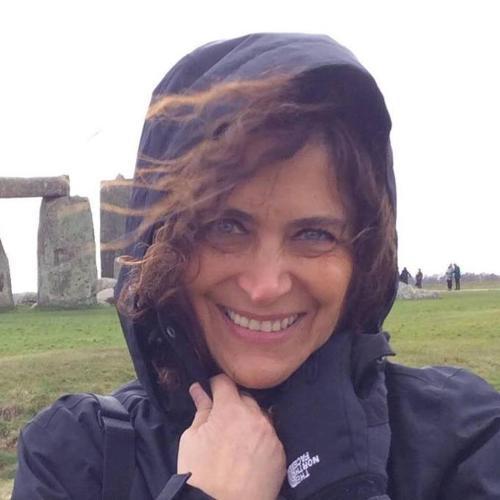 María José Diuana