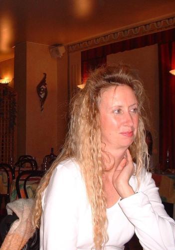 Diane Piuk