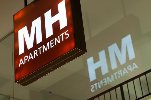 MH Apartments