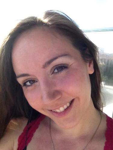 Anna Sigurdardottir