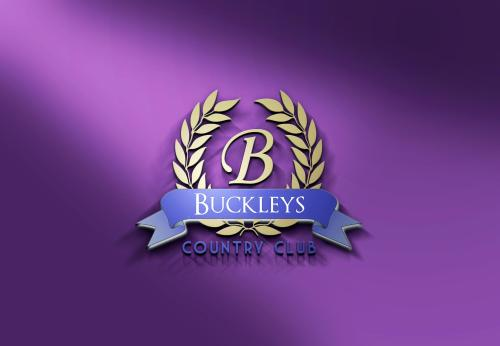 Buckleys Country Club