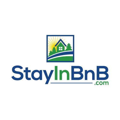 StayInBnB.com