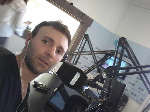 Rodrigo Antonucci