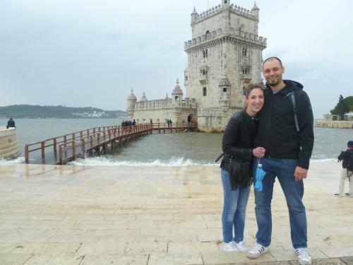 Marija i Dragan