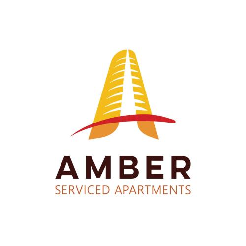 Amber Serviced Apartments
