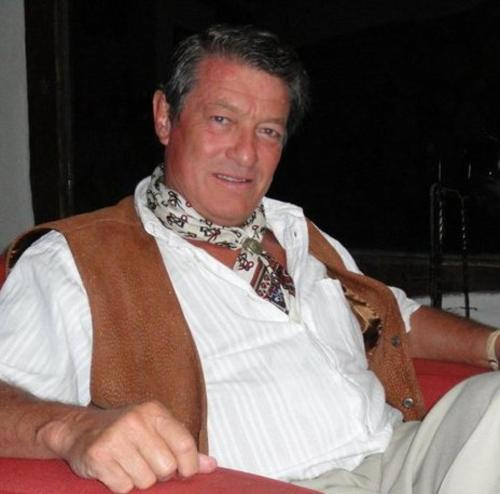 Raul Horacio Labat