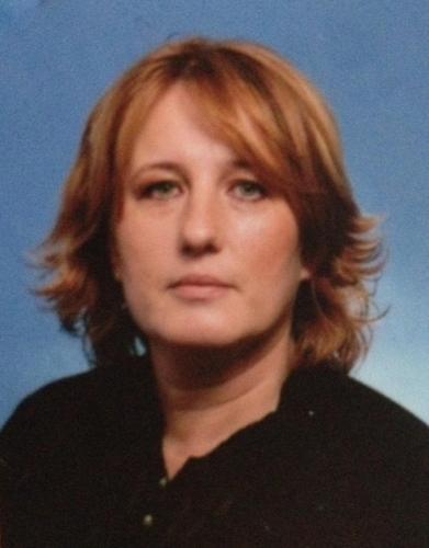 Amira Smajić