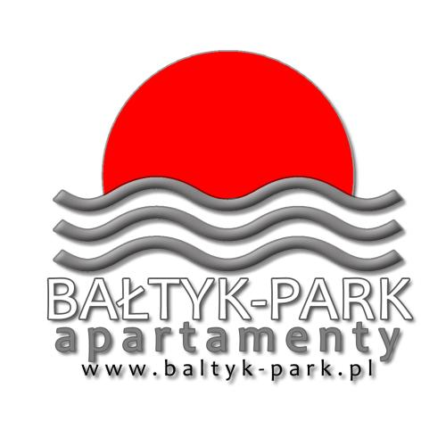 Apartamenty Bałtyk Park Weronika Słomska