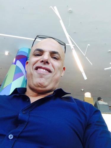 Ezzeldin Abousheer