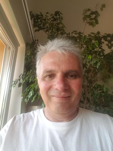Grigore Medrea