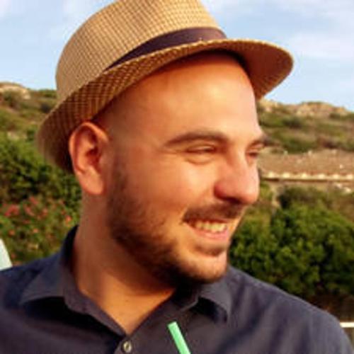 Andrea Cocco