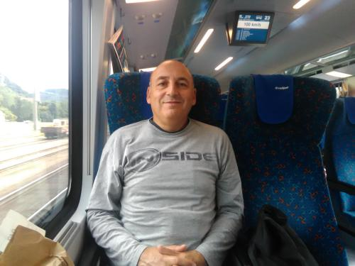 João Afonso