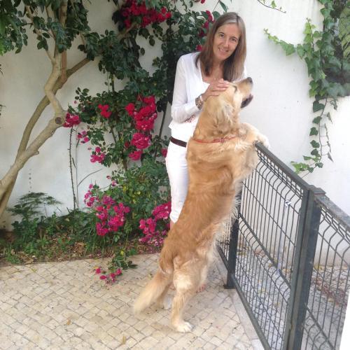 Alice Simões,owner