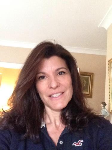Deborah Colloredo-Mansfeld