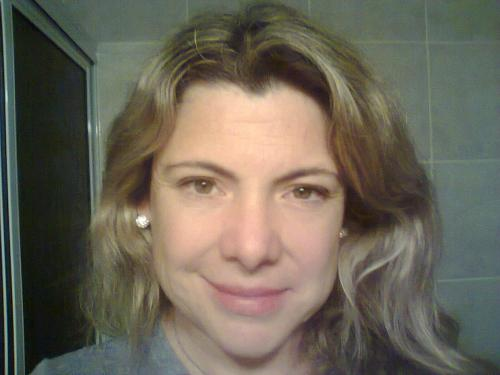 Rosana Ledesma