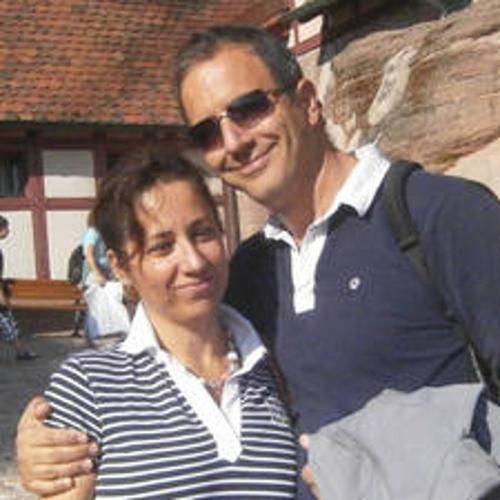 Pietro & Alessia