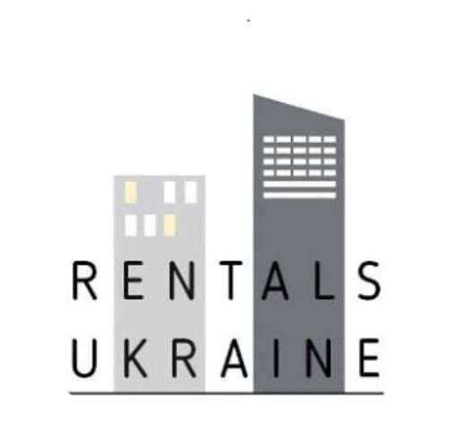 Rentals Ukraine