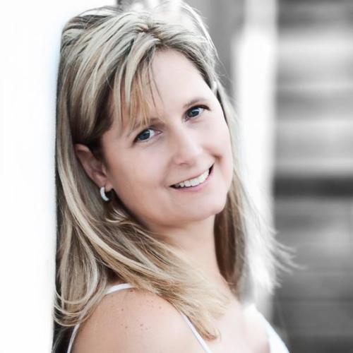 Cathy Allen