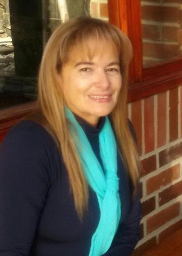 Ana Milena Puerta