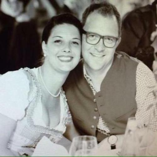 Doris & Markus Sch