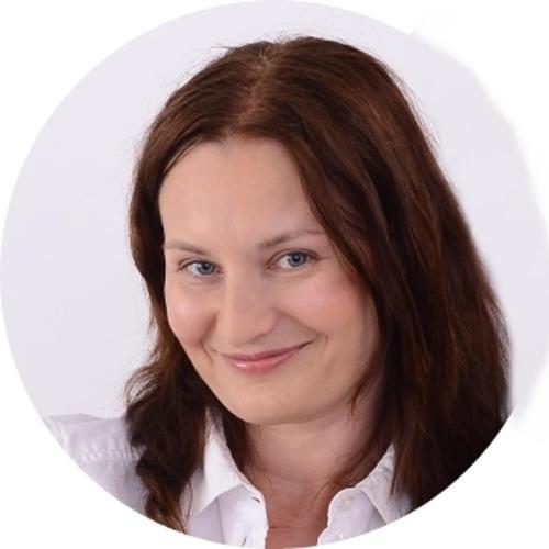 Eva Kábová