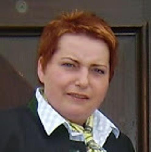 Christa Ritter