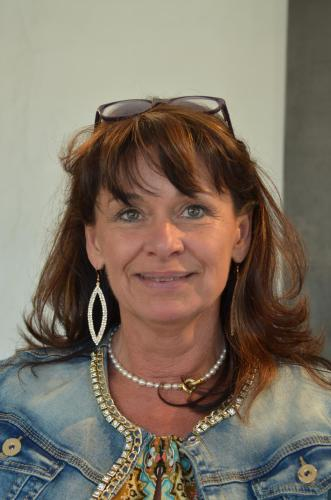 Sabine Van Paemel