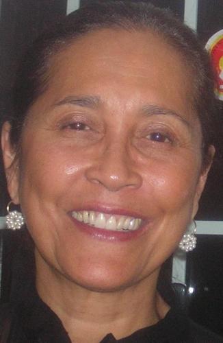 Yolanda Chang/owner