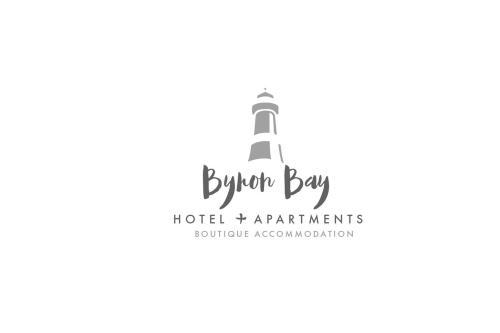 Byron Bay Hotel And Apartments Australia Booking Com