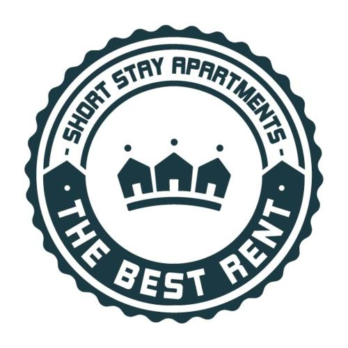 The Best Rent.it