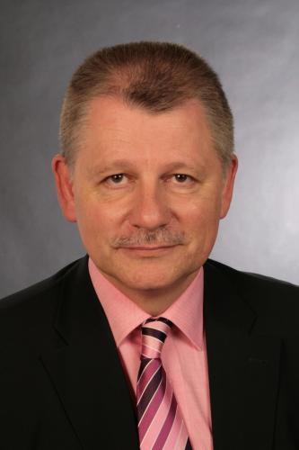 Frank Börsch