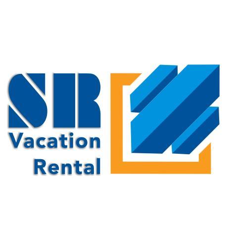 SR Vacation Rental