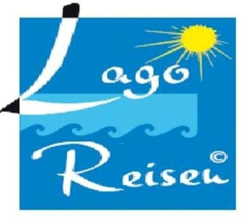 Lago Reisen