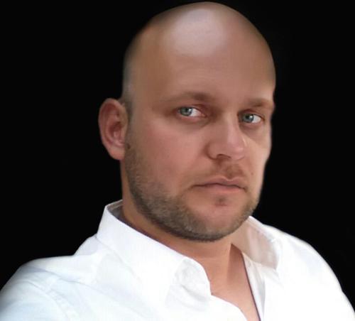 Marco Galler
