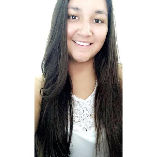 Maria Paula Gamboa Ramirez