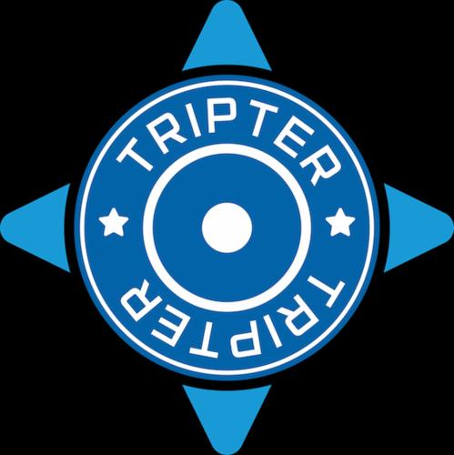 TRIPTER