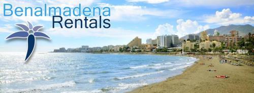 Luxury rentals puerto marina