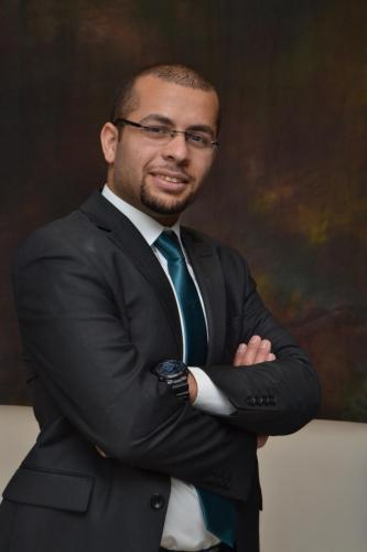 Hamzah Kamal