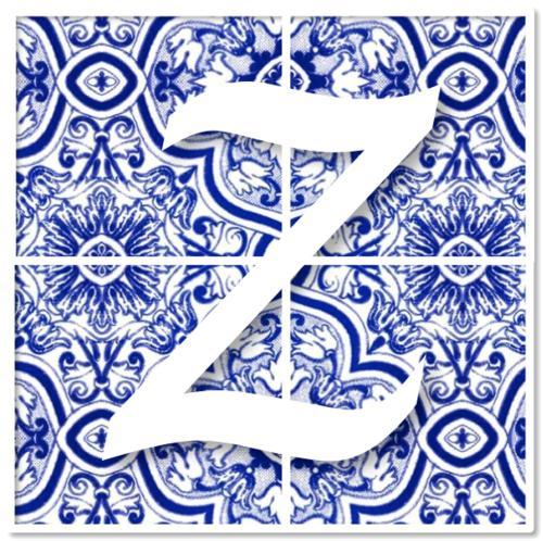 Zelije Logo