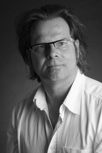 Arno Schiffmann - Management
