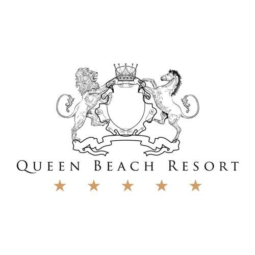 Queen Beach Resort