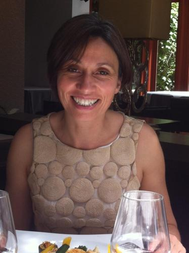 Anne Audureau-Fernandes