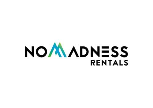 Nomadness Rentals