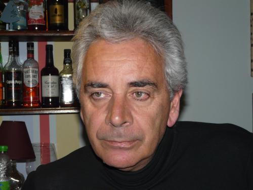 Ilias Mavroidis