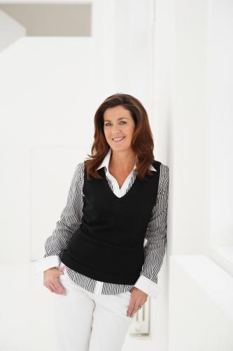 Janice Atlay