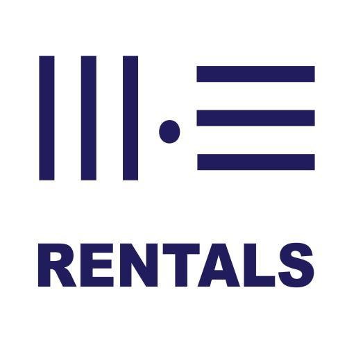 3x3Rentals
