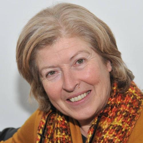 Lisa Pedroso